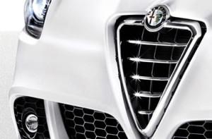 Reprogrammation compteur pour Alfa Romeo