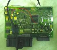 bmw_cas_modul200