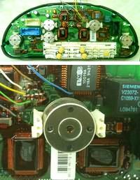 tacho-controller-bmw-e39
